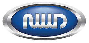 northwest_logo2