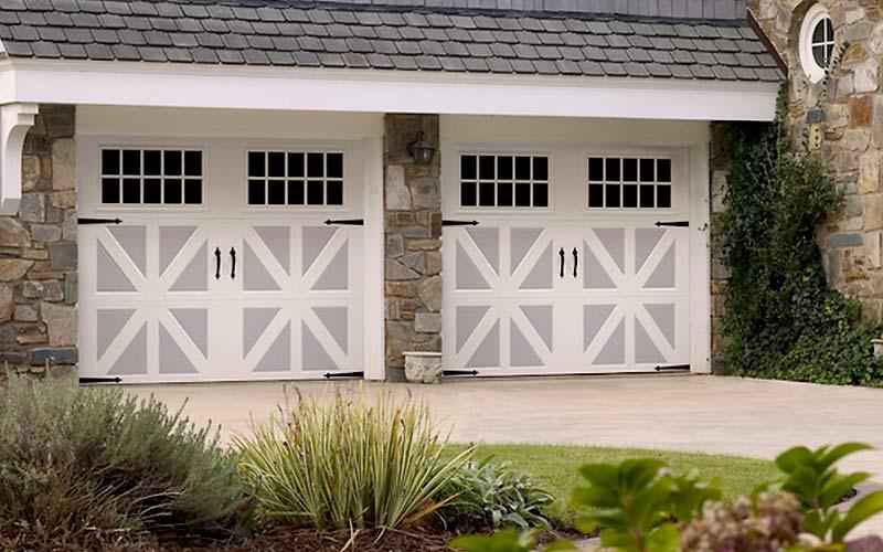 Cs0051 Northgate Garage Doors Inc