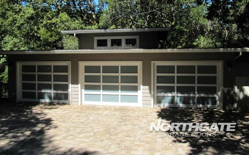 Mc0016 Northgate Garage Doors Inc