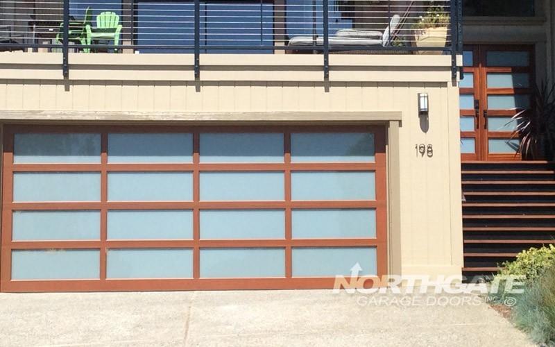 Northgate Garage Doors