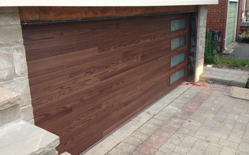 Mc0046 Northgate Garage Doors Inc