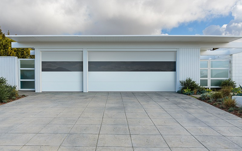 Mc0074 Northgate Garage Doors Inc